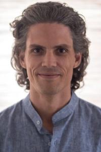 Dr. Sebastian Steinemann Vegan ohne Hype