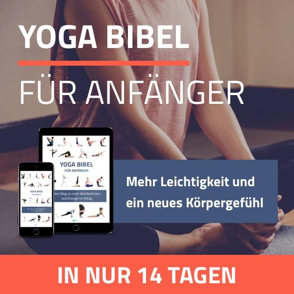Yoga Bibel Kaufen